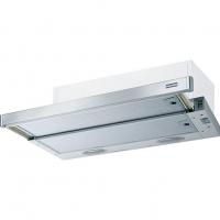 Вытяжка кухонная Franke Flexa FTC 5032 GR/XSL 315.0482.622