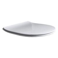 Сиденье для унитаза Kerasan Flo 319101 SoftClose