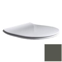 Сиденье для унитаза Kerasan Flo 319114 SoftClose