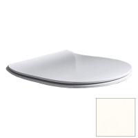 Сиденье для унитаза Kerasan Flo 319130 SoftClose