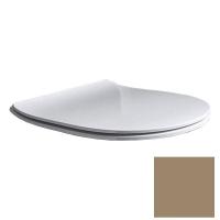 Сиденье для унитаза Kerasan Flo 319157 SoftClose