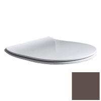 Сиденье для унитаза Kerasan Flo 319175 SoftClose