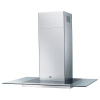 Вытяжка кухонная Franke Glass Linear FGL 905-P XS LED0 325.0518.784
