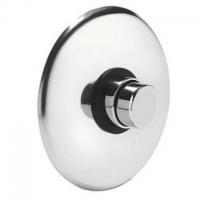 Кнопка смыва Nofer 07052 для писсуаров