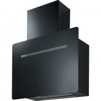 Вытяжка кухонная Franke Smart Flat FSFL 605 BK 330.0489.611