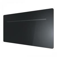 Вытяжка кухонная Franke Smart Flat FSFL 905 BK 330.0489.612