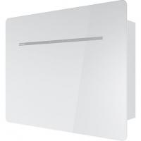 Вытяжка кухонная Franke Smart Flat FSFL 605 WH 330.0489.613