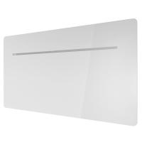 Вытяжка кухонная Franke Smart Flat FSFL 905 WH 330.0489.614