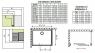 Душевая кабина Radaway Evo DW+S 335120-01-01 120 см