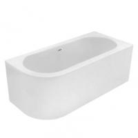 Ванна акриловая Rea S117 REA-W6321 150х75 см