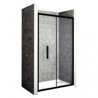 Дверь душевая Rea Rapid Fold 90 Rea-K6419
