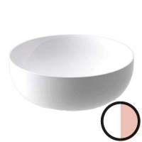 Умывальник Hidra Ceramica Sphere SP22063