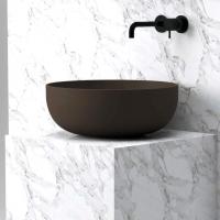 Умывальник Hidra Ceramica Sphere SP22096