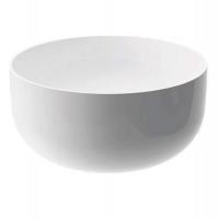 Умывальник Hidra Ceramica Sphere SP22006