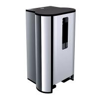 Держатель бумажных полотенец Emco System 02 350000104