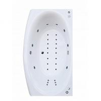 Гидромассажная система Koller Pool Гидро-аэро Комфорт пневмо