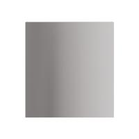Зеркальный шкаф Am.Pm Spirit M70MC0600WG38 60 см