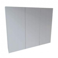 Зеркальный шкаф Radaway Laura M41100-01-01 100 см