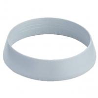 Прокладка резиновая конусная для сифона 40 мм