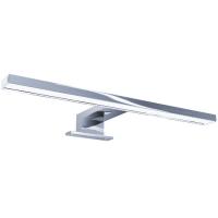 Светильник светоидный Sanwerk Smart LV0000100