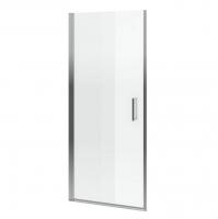 Дверь душевая Excellent Mazo KAEX.3005.1010.9000.LP 90 см