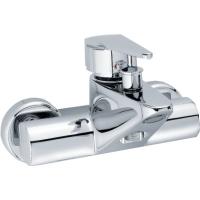 Смеситель для ванны ECA Tammy M285 402102183