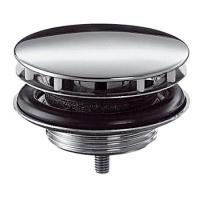 Донный клапан ECA М963 402129020