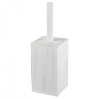 Ерш для туалета Haceka Whitewash 1127086 (402220)