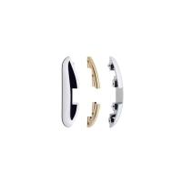 Накладка + кольцо Axor Allegroh 40689