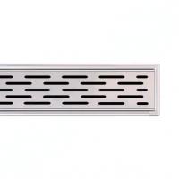 Решетка для душевого трапа ACO ShowerDrain C-line Линия 408584