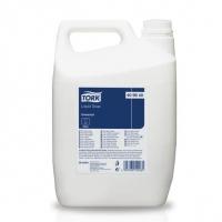 Мыло-крем жидкое Tork 409840