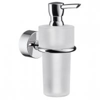 Дозатор жидкого мыла Axor Uno 41519000