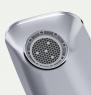 Смеситель для умывальника AmPm Inspire F50A02400 TouchReel