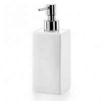 Дозатор жидкого мыла Lineabeta Saon 44033.09