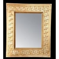 Зеркало настенное JM 4408