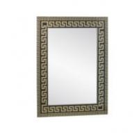 Зеркало настенное JM 4408B
