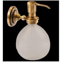 Дозатор жидкого мыла JM 4467