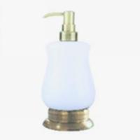 Дозатор жидкого мыла JM 4467A