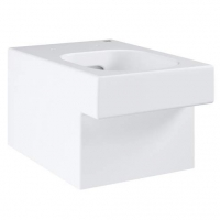Унитаз подвесной Grohe Cube Ceramic 3924500H