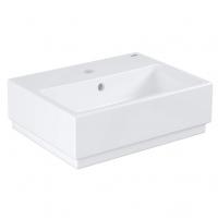 Умывальник подвесной Grohe Cube Ceramic 3948300H