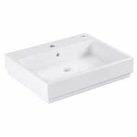 Умывальник накладной Grohe Cube Ceramic 3947700H
