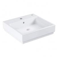 Умывальник накладной Grohe Cube Ceramic 3947800H