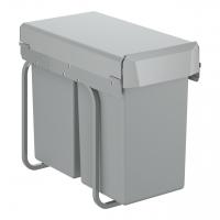 Система сортировки отходов и мусора Grohe Blue 40855000