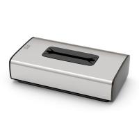 Диспенсер для салфеток для лица Tork Image Design 460013
