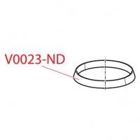 Запасная часть Alca Plast V0023-ND к сливному механизму