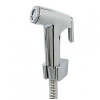 Гигиенический душ Venezia Lux Shattaf 5097534
