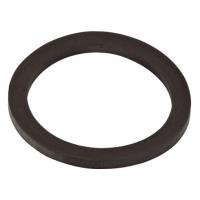 Уплотнительное кольцо Hansgrohe 53971000