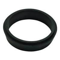 Уплотнительное кольцо Hansgrohe 53985000