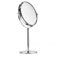 Зеркало косметическое Lineabeta Mevedo 55851.29