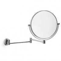 Зеркало косметическое Lineabeta Mevedo 55852.29